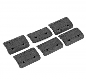 Magpul Rail Covers