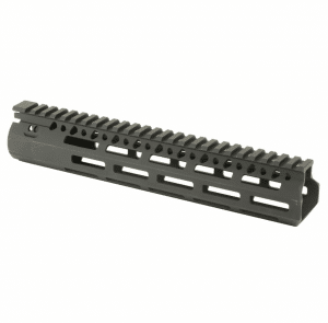 BCM Rail - Gun Accessories and Parts Upgrades
