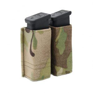 Esstac Kywi Double Gap Pistol Pouch