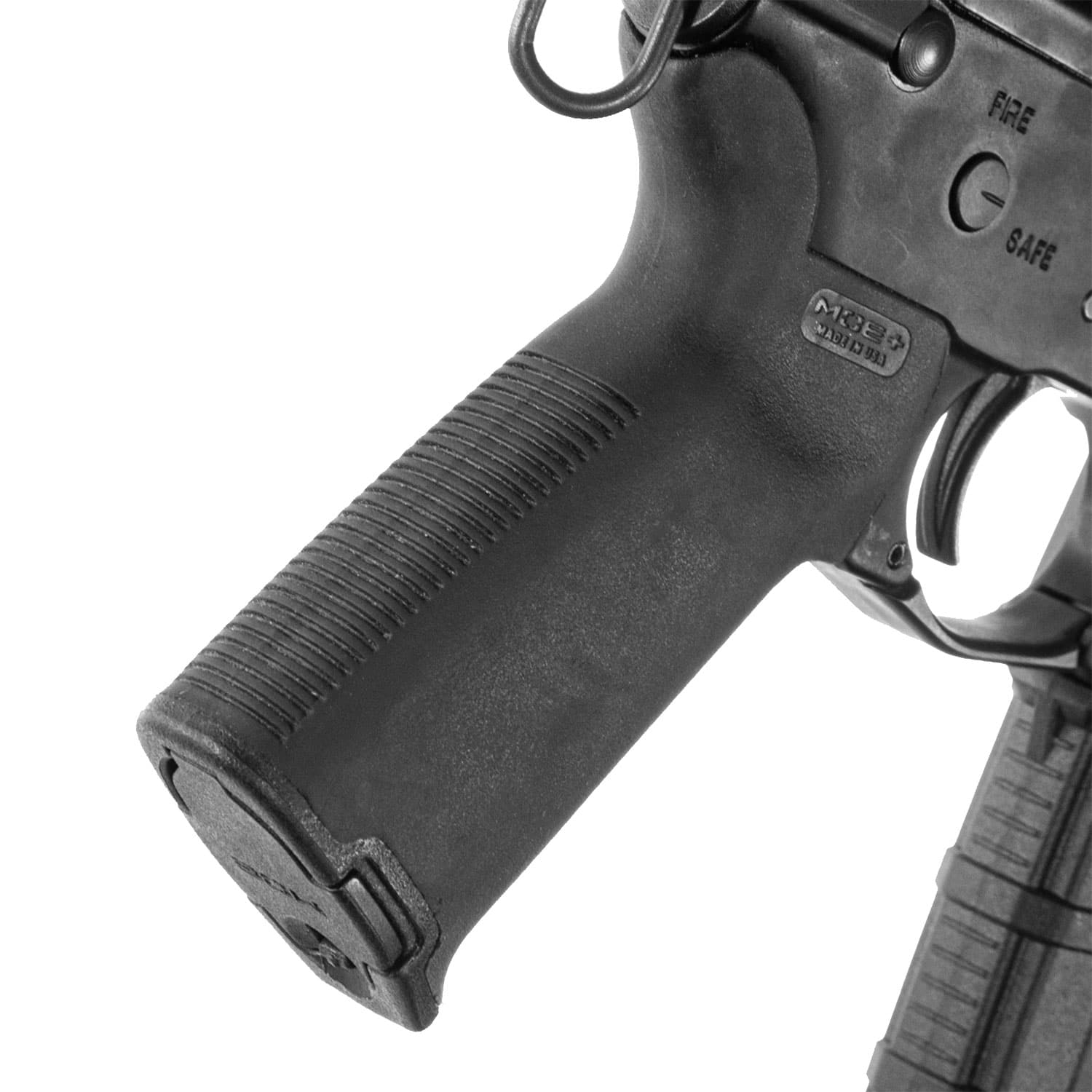 Magpul MOE+ Grip for AR-15, M4