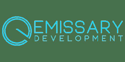 Emissary Development
