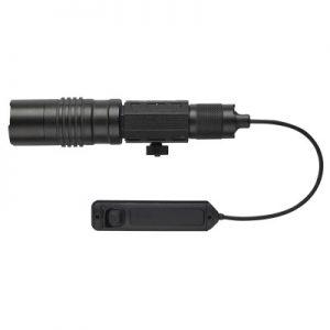 Gun Accessories - Streamlight Protac