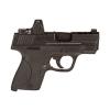 On_pistol_90