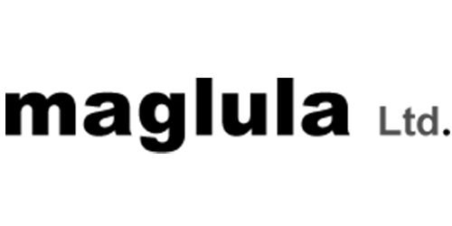 Maglula LTD