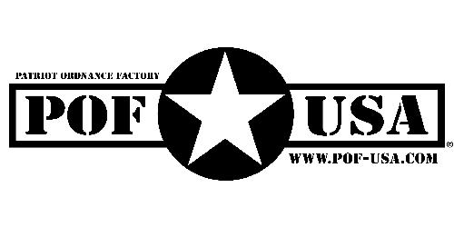 Patriot Ordnance Factory