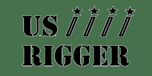 US Rigger