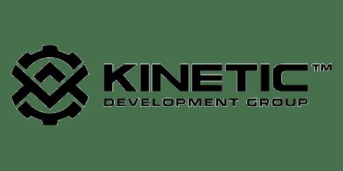 Kinetic Development Group