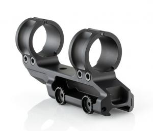 Scalarworks LEAP/Scope Ultra Light Quick-Detach Optic Mount 30/34mm