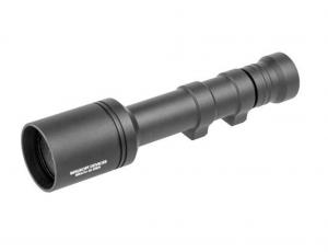 Arisaka Defense 600 Series E2XTD Weapon Light