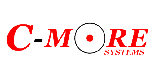 C-More Systems