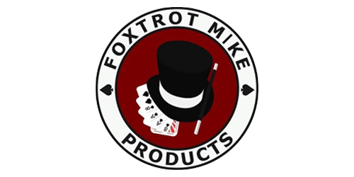 Foxtrot Mike