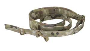 Ferro Concepts - The Slingster – Modular Padded Weapon Sling