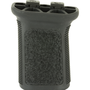 BCM Gunfighter M-LOK Vertical ForeGrip VG-MCMR-MOD-3 - AR 15 tactical accessories