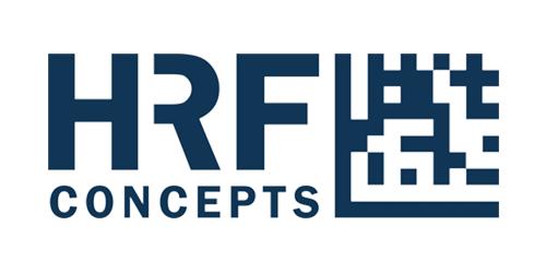 HRF Concepts