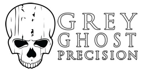 Grey Ghost Precision (GGP)