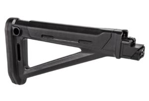 Magpul MOE Stock for AK-47