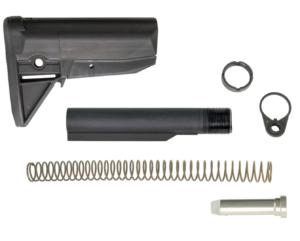 Bravo Company BCM Gunfighter Stock Kit – Mod 0